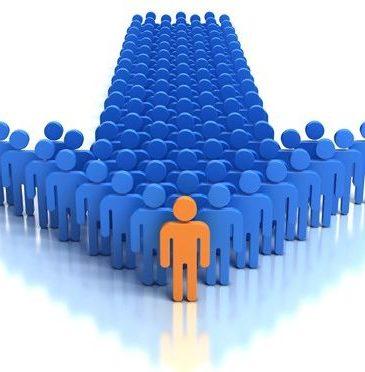 Leadership Professional Development Program