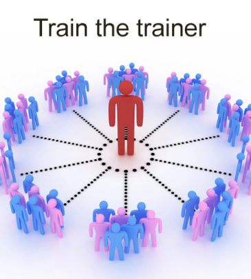 Train the Trainer-HABC LEVEL 3 INTERNATIONAL AWARD IN DELIVERY OF TRAINING(IADT)