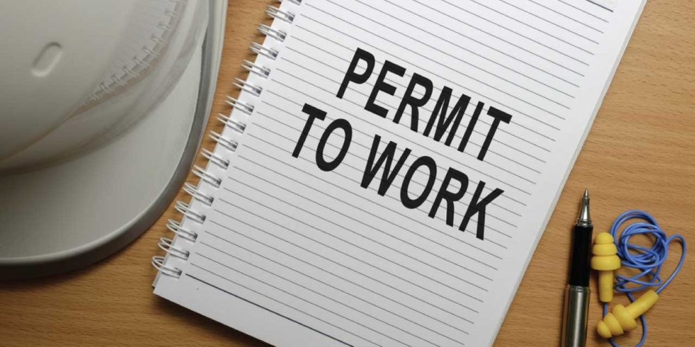 What-is-Permit-to-Work-Systems-PTW
