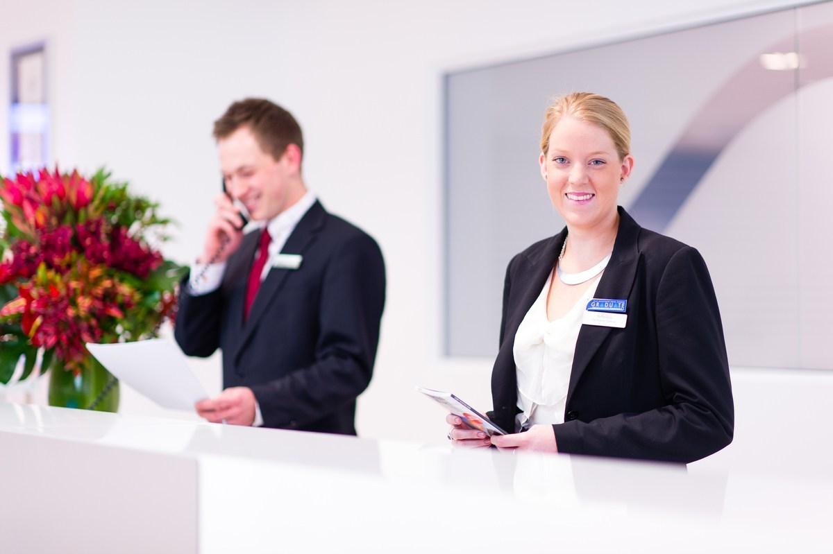 Diploma in Customer Service,Inspire Training Academy,Doha ...