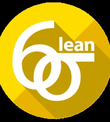 Lean Six Sigma Yellow Belt Certification Training