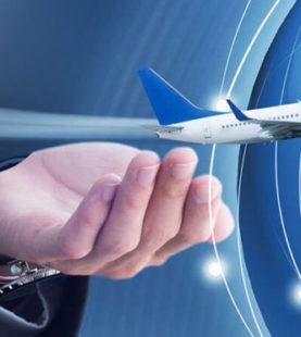 IATA Air Transport Fundamentals