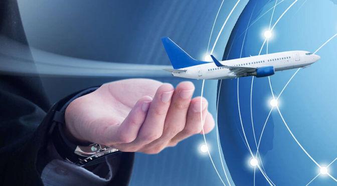 Air-transport-Fundamentals-672×372
