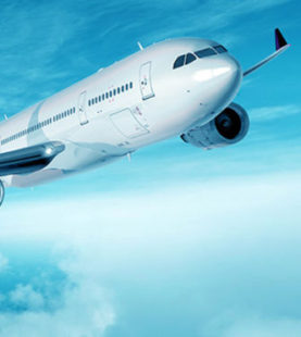 IATA Introduction to the Airline Industry