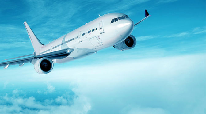 Airline-industry-672×372