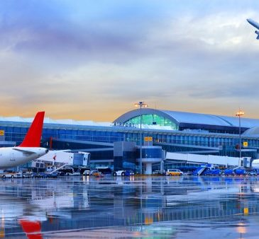 IATA Airline Marketing