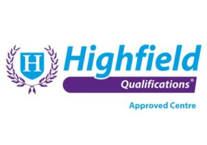 INSPIRE TRAINING ACADEMY IS NOW HIGHFIELD ACCREDITATED!