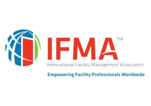 IFMA Member
