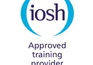 INSPIRE TRAINING ACADEMY COLLABORATES WITH IOSH!