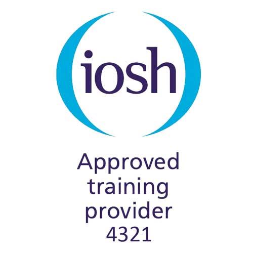 IOSH-Inspire Training Centre