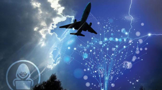 Aviation Security Training