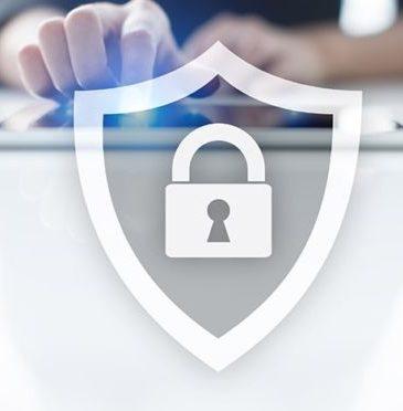 IATA –Security Management System