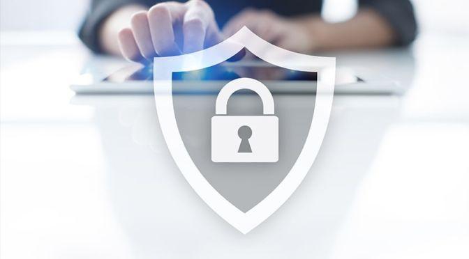 security_management_course