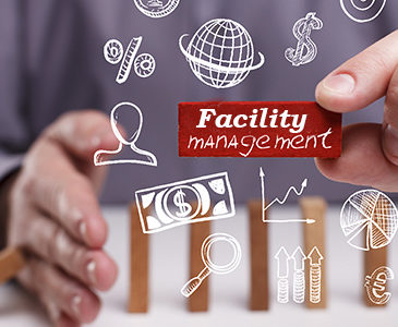 IFMA Certified Facility Manager (CFM)