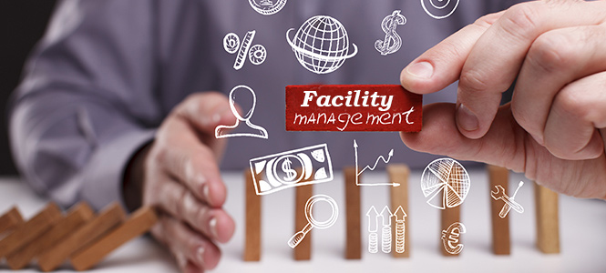 certified-facility-manager-1-1
