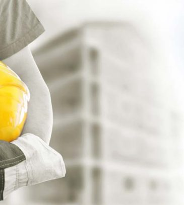 Construction Contract Management & Claims