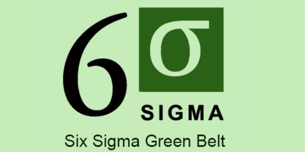 six-lean-sigma-green-1-1