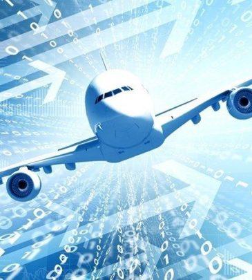 IATA – Aviation Cyber Security