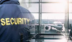 IATA Aviation Security Awareness