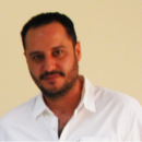 Walid Hosani
