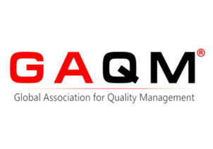 INSPIRE MANAGEMENT TRAINING CENTRE HAS SIGNED A GLOBAL ACADEMIC PARTNERSHIP AGREEMENT WITH GAQM.