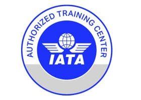 IATA E-Learning Courses