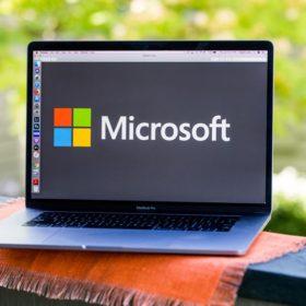 Microsoft Office Skills