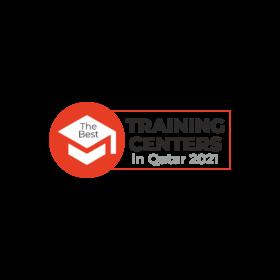 Best training centre 2021