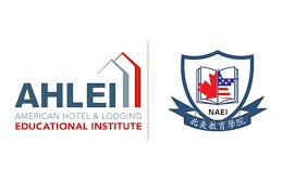 AHLEI Courses
