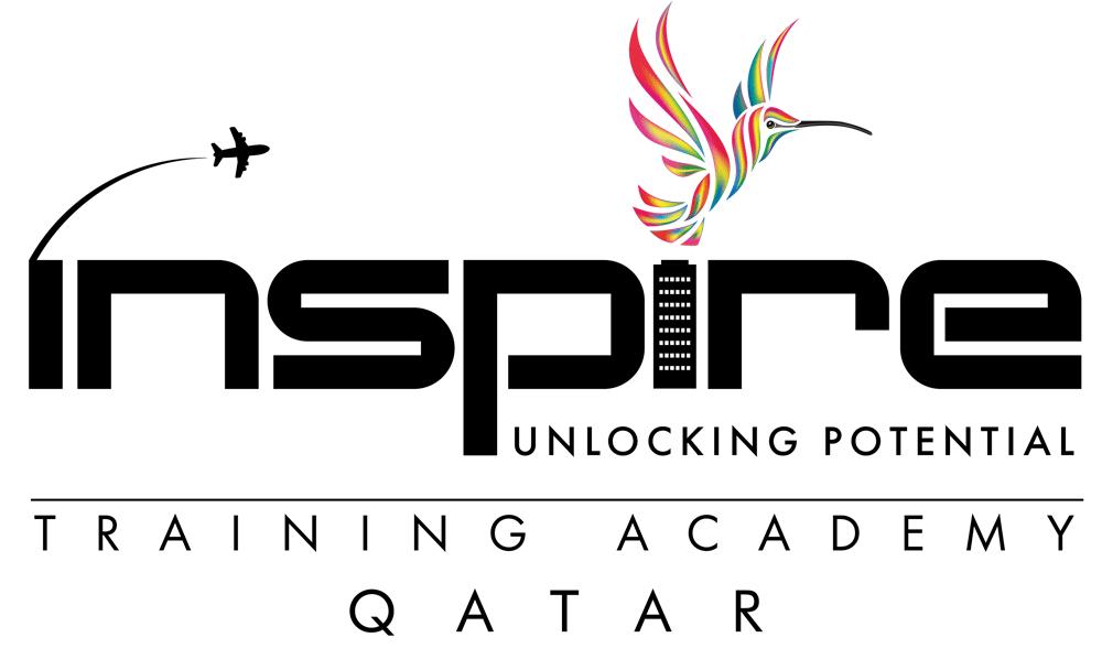 Inspire Training Academy, Qatar