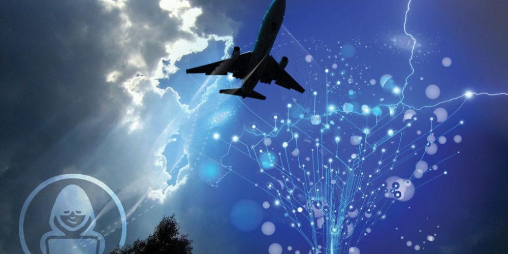 aviation-security-management