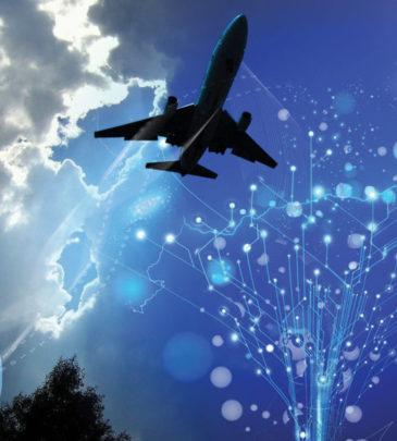 IATA -Aviation Security Management