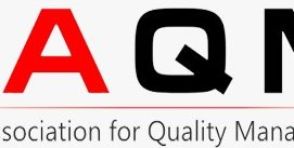GAQM Certified Courses