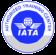 IATA Logo Inspire Training Academy